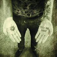Shiner - Take Me Home [EP]